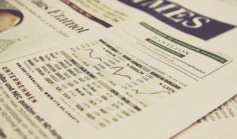 Finanzzeitung